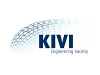 Koninklijk Instituut Van Ingenieurs (KIVI) opzeggen ivm verhuizen, opzeggen na overlijden, opzeggen emigreren, opzeggen ivm overlijden, kosteloos opzeggen