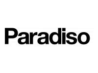 Stichting Paradiso