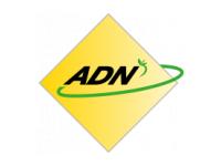 ADN, AGF Detailhandel Nederland