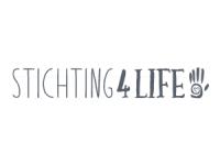 Stichting 4 Life