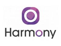 Harmony Service Center