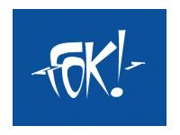 eenmanszaak Kajira | Fok Internet Sites | Fokzine | Fok!