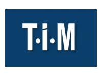 Total Industrial Maintenance magazine uitgever PM Editions NV opzeggen bij emigreren, ivm verhuizen, opzeggen na overlijden, opzeggen emigreren, opzeggen ivm overlijden, kosteloos opzeggen