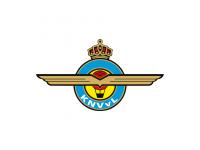 Koninklijke Nederlandse Vereniging voor Luchtvaart opzeggen ivm verhuizen, opzeggen na overlijden, opzeggen emigreren, opzeggen ivm overlijden, kosteloos opzeggen