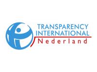 Transparency International Nederland opzeggen bij emigreren, ivm verhuizen, opzeggen na overlijden, opzeggen emigreren, opzeggen ivm overlijden, kosteloos opzeggen