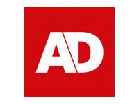 Algemeen Dagblad uitgever DPG Media B.V. opzeggen ivm verhuizen, opzeggen na overlijden, opzeggen emigreren, opzeggen ivm overlijden, kosteloos opzeggen