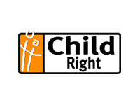 Stichting ChildRight Fund, Nobel Prizewinners Children's Fund