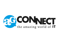 AG Connect B.V. | iBestuur | iBestuur Mobility