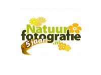 Natuurfotografie Magazine uitgever PiXFACTORY B.V.