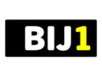 Politieke organisaties BIJ1
