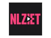 NLZIET - Coöperatie NLZIET Coöperatief U.A