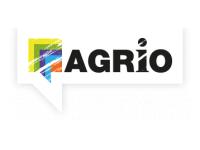 Agrio B.V.