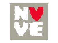 Nederlandse Vereniging voor een Vrijwillig Levenseinde