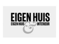 Eigen Huis & Interieur - DPG Media Magazines B.V.