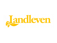 Landleven Magazine is onderdeel van Het Mediabedrijf B.V.
