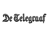 Telegraaf Media Groep N.V