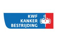 Stichting KWF Kankerbestrijding