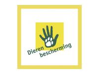 Nederlandse Vereniging tot Bescherming van Dieren