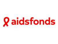 Stichting Aids Fonds STOP AIDS NOW! Soa Aids Nederland