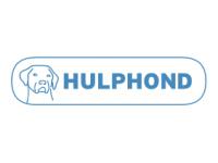 Stichting Hulphond Nederland