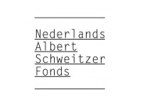 Stichting Nederlands Albert Schweitzer Fonds (NASF)
