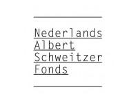 Stichting Nederlands Albert Schweitzer Fonds (NASF)