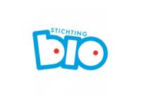 Stichting Bio Kinderrevalidatie