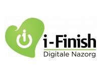 i-Finish