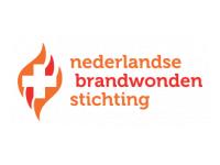 Kaart van nederland met provincies en stedendating