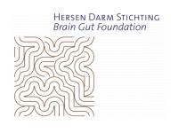 Hersen Darm Stichting