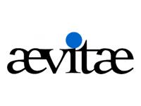 Aevitae B.V.