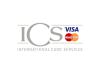 International Card Services B.V.