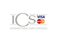 International Card Services B.V.