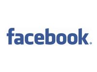 Facebook Inc. opzeggen na overlijden, Facebook Inc. opzeggen emigreren, Facebook Inc. opzeggen ivm overlijden, Facebook Inc. kosteloos opzeggen
