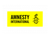 Amnesty International - Afdeling Nederland
