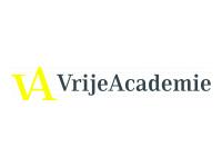 Vasari B.V. (handelsnaam Vrije Academie)