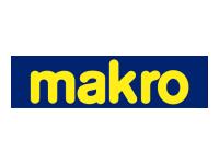 METRO Cash & Carry Nederland B.V. handelsnaam Makro
