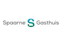 Stichting Spaarne Gasthuis
