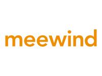 Seawind Capital Partners B.V.