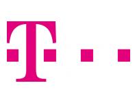 T-Mobile Nederland B.V.