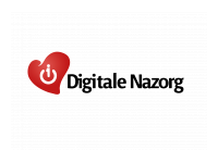 Digitale Nazorg