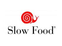 Slow Food Nederland