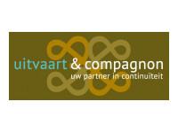 Uitvaart & Compagnon