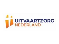 Uitvaartzorg Nederland