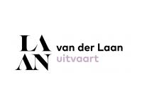 Uitvaartverzorging Van der Laan