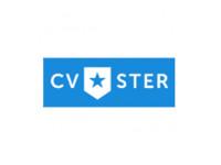 Imkey B.V. -  CVSter