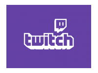 Twitch Interactive, Inc.