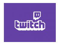 Twitch Interactive, Inc. opzeggen na overlijden, Twitch Interactive, Inc. opzeggen emigreren, Twitch Interactive, Inc. opzeggen ivm overlijden, Twitch Interactive, Inc. kosteloos opzeggen