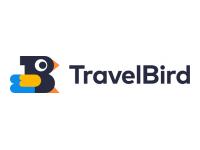 TravelBird B.V.