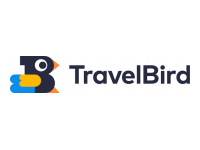 TravelBird B.V. opzeggen ivm verhuizen, opzeggen na overlijden, opzeggen emigreren, opzeggen ivm overlijden, kosteloos opzeggen